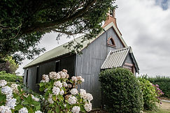 St Saviour's Church, Dottery.jpg
