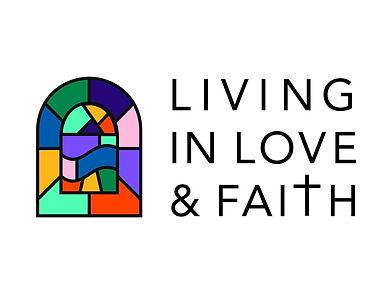 living-love-and-faith.jpg