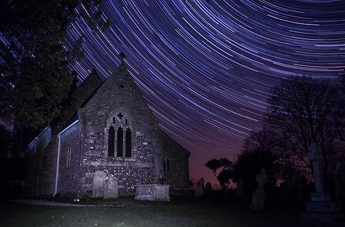 Church Of St Michael 1 jpeg.jpg