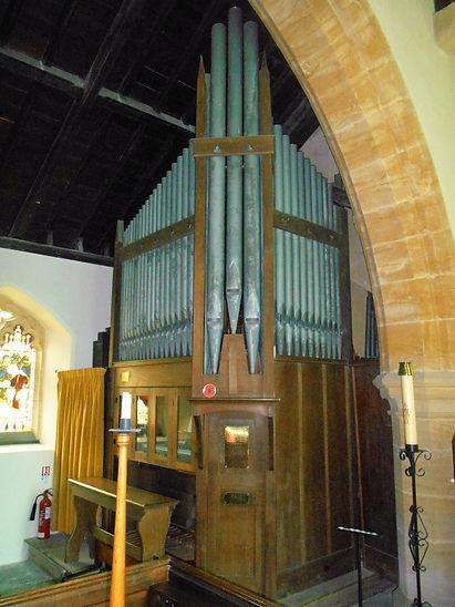 Askerswell organ.jpg
