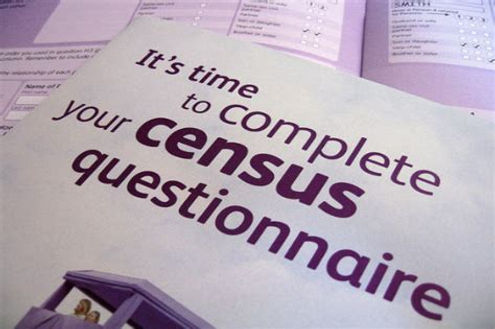 census.jfif