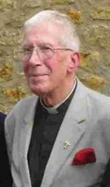 Reverend Gregory Page-Turner.png