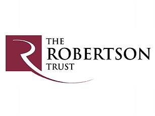 robertson-trust-logo-small.png