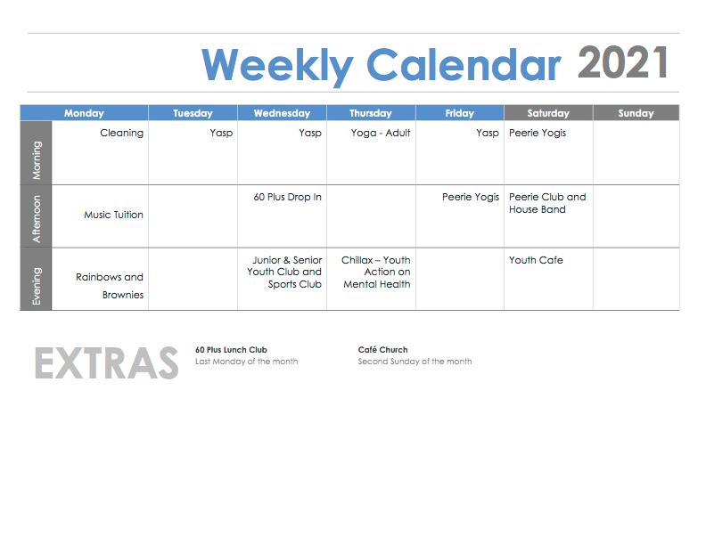 Weekly Calendar.png
