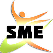 Sports Massage Education Logo