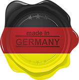 Buttons Siegel made in Germany.png
