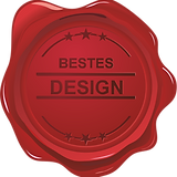 Buttons Siegel Design.png