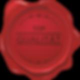 Buttons_Siegel_Qualität.png