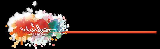 2018_Schüller_Logo_Splash_3.png