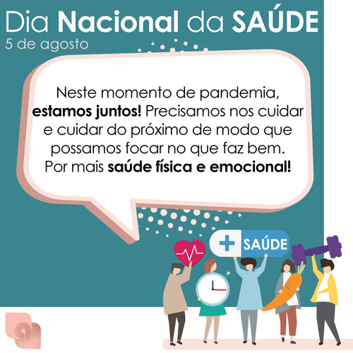 3_dia_nacional_da_saúde.jpg