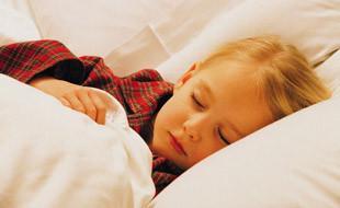 CURIOSIDADE: Ciclo do sono