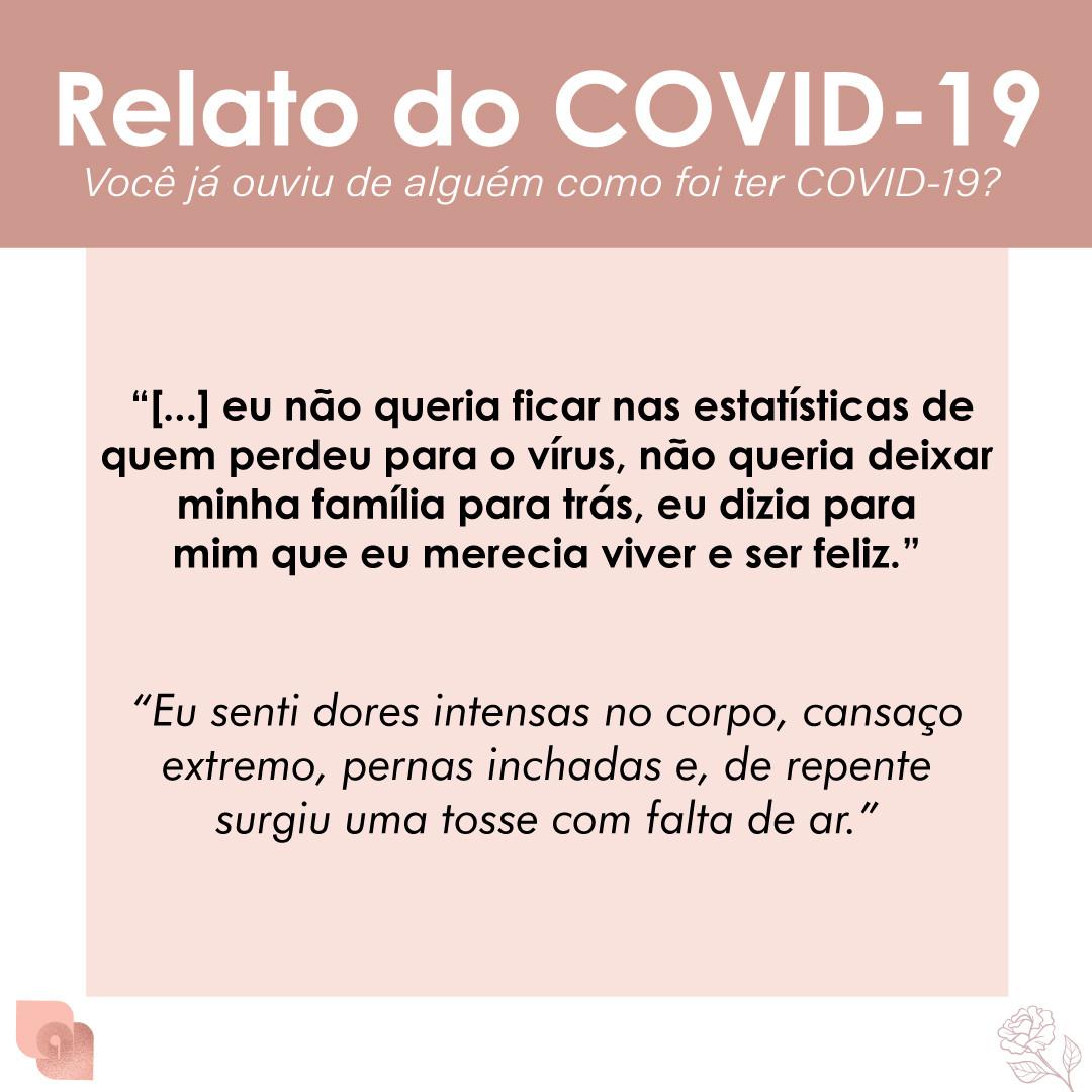 1-covid.jpg