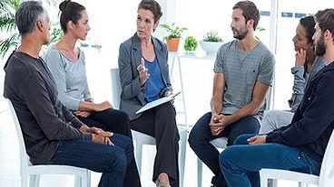 Terapias-em-Grupo-Inner-Self-Terapias-Mo