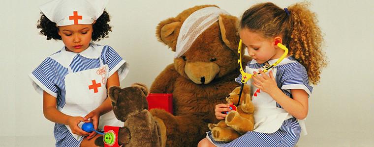 Psicológia para saúde da criança, adolescente, adulto, casal e família