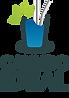 logo_topo_site_300x.png