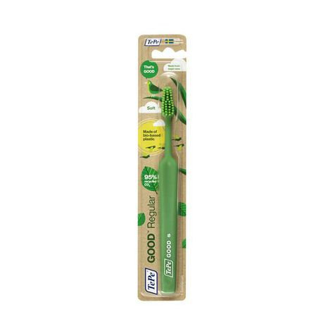 Escova de dentes TEPE Good