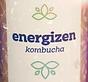 Logo Energizen.png