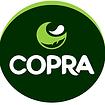 Logo copra.png