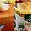 Thumbnail: Manteiga de Coco - Copra