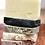 Thumbnail: Sabonete argila rosa - Li Las