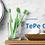 Thumbnail: Escova de dentes TEPE Good
