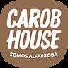 Logo Carob.png