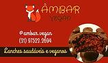 Logo Ambar.jpeg
