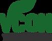 Vcon logo.png