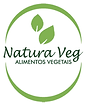 Naturaveg logo-.png