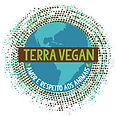 Logo Terra vegan.jpg