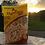 Thumbnail: Biscoito sabores 85g- Veganitos