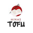 Logo Minas Tofu.png