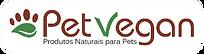 petvegan-1-483x128.png