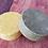 Thumbnail: Shampoo sólido Normais Crescimento Acelerado - Li Las