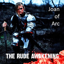 1 Joan of Arc.jpg
