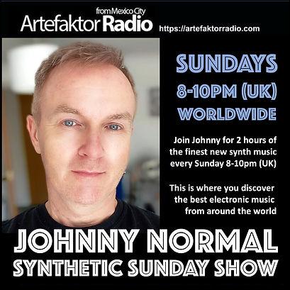 JOHNNY 2021 Artefaktor radio ad .jpg