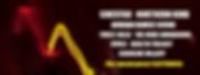 Screen Shot 2019-05-29 at 18.44.50.png
