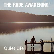 4 Quiet Life.jpg