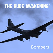 2 Bombers.jpg
