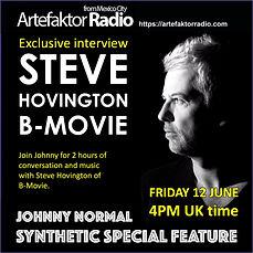 B-MOVIE radio ad .jpg