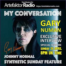 Gary Numan Radio ad.jpg