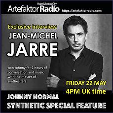 Jean-Michel Jarre radio ad .jpg