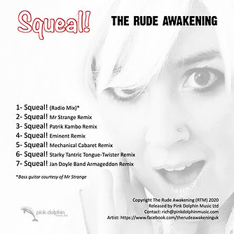 Squeal! sleeve track listing.jpg