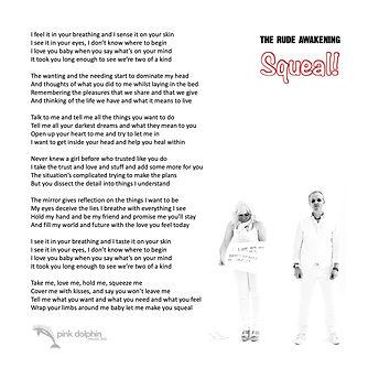 Squeal! sleeve lyrics.jpg