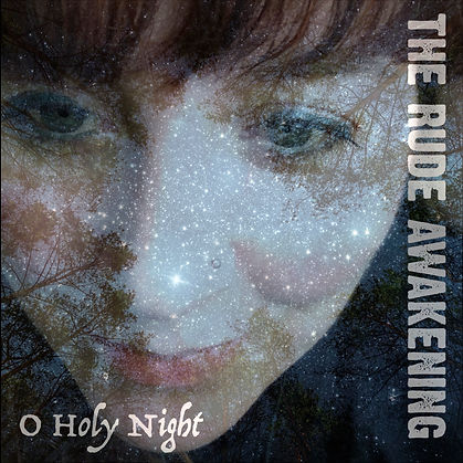 O Holy Night  (hi res)sleeve.jpg