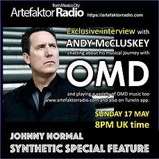 ANDY OMD radio ad.jpg