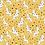 Thumbnail: Dalmatian print