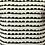 Thumbnail: Stripe & Dot - Long sleeve dress