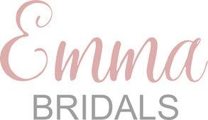 Emma Bridals logo.jpg