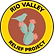 RVRP logo.png